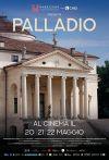 PALLADIO - MAGNITUDO CON CHILI